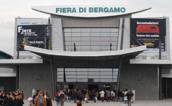 EDIL Bergamo 2011